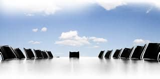 september 2014 cyber insurance seminar: what directors