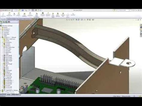 sheet metal single wide remodel the sheet metal design buyers guide youtube