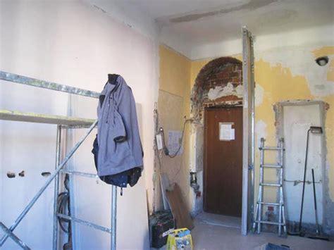 ristrutturare appartamento costi stima costi ristrutturazione casa progetti di interni