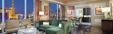 charming las vegas mirage 1 2 bedroom suite deals on