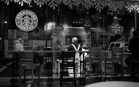 wallpaper coffee shop starbucks images coffee shop hd wallpaper and background
