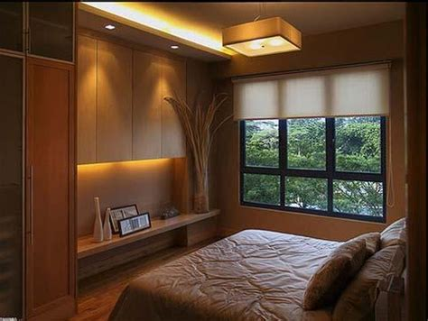 home decor ideas for small bedroom 23 efficient and attractive small bedroom designs
