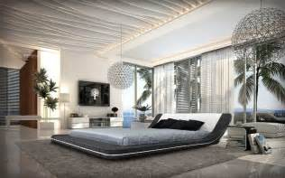 Big Bedroom Ideas ideas modern bedroom bedroom decor bedroom ideas modern bedroom ideas