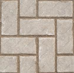 Patio Texture by Texture Jpg Interlock Brick Patio