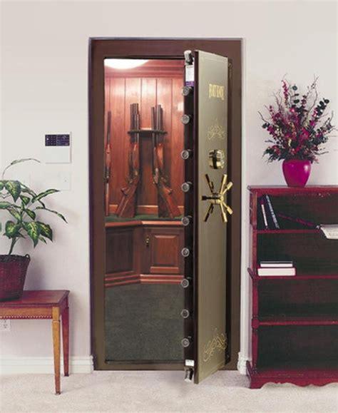 fort executive 8248 vault door vaults vault doors