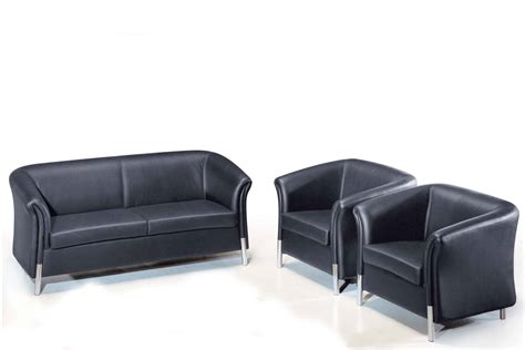 lobby sofa dargo furniture company limited