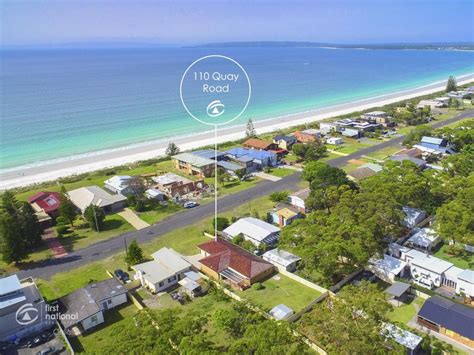 houses for sale in callala nsw 2540 realestate au