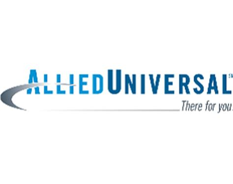 Mba In Allied Health In Oc by Allieduniversal Adds N Y Firm Orange County Business