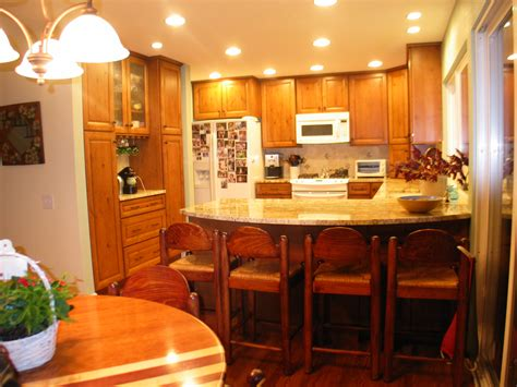 kitchen cabinets denver kitchen cabinets denver colorado high country kitchens