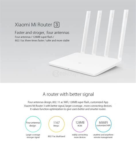 Xiaomi Mini Router Support Hdd External Smart Mi Wifi Not Youth Ver original xiaomi mi wifi router 3 4 antennas 1167mbps 128mb flash rom