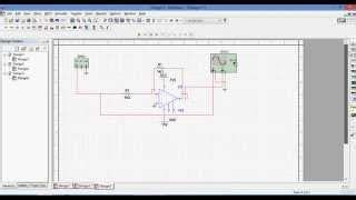 how to measure resistance with multisim ni multisim measure resistance with an ohmmeter yourepeat