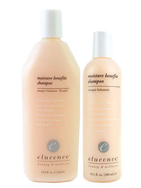 Get Clean Hair Shoo Detox Reviews by Conditionerhair Conditioner Product Reviews Product Review