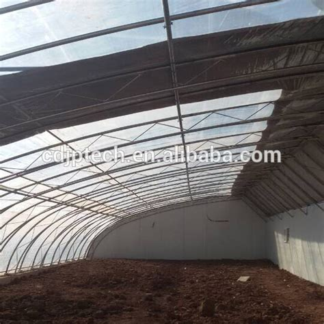 green house chinese china solar greenhouse buy solar greenhouse sunlight greenhouse chinese solar