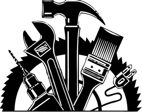 logo drawing tool reformas peri ficha profesional
