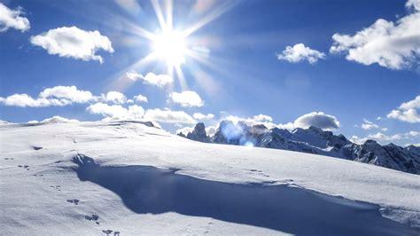winterurlaub in den bergen hütte winterurlaub im pustertal zauber pur