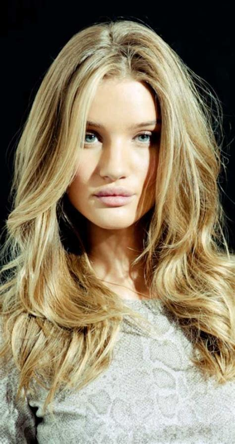 haircuts blonde hair 20 hairstyles for long blonde hair hairstyles haircuts