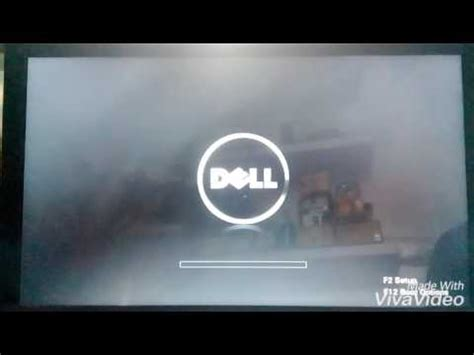 format without cd windows 8 how to format windows10 without cd youtube