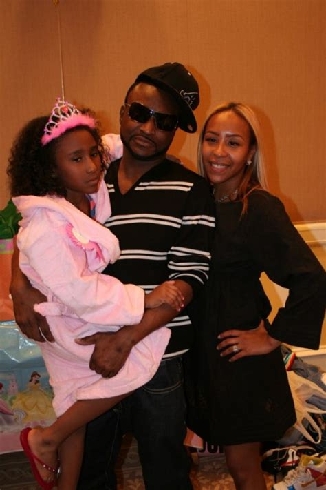 Set Tamara Zc would you rapper shawty lo set to in all my baby mamas reality show addicted2candi