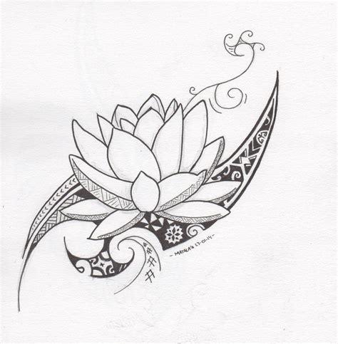 samoan flowers designs www pixshark com images