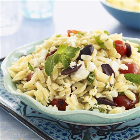 cold salad ideas 20 summer pasta salad recipes best cold pasta salads