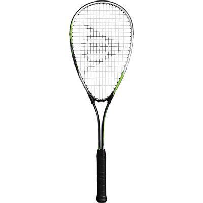 Raket Dunlop X Titanium dunlop biotec ti squash racket sweatband