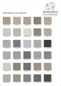 Bedroom Colora Les Teintes De Gris Nuancier Blanc Noir Gris Naturel