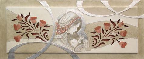 cornici per quadri su tela quadro 3d su tela dipinto a mano la maternit 224 cornici e