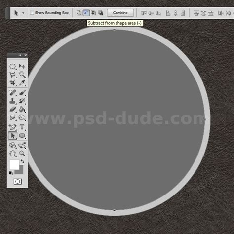 construct 2 tutorial coins create a metal coin in photoshop photoshop tutorial