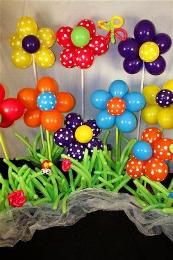 25 best ideas about balloon flowers on