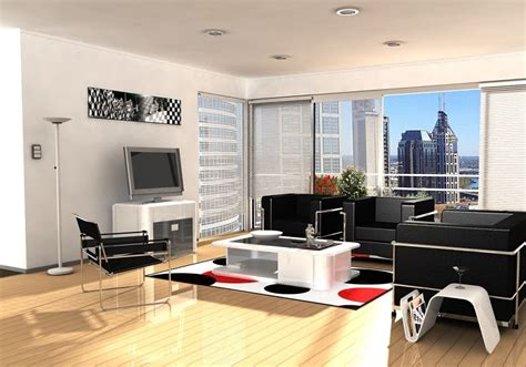 home design styles defined interior design styles defined 15 most popular