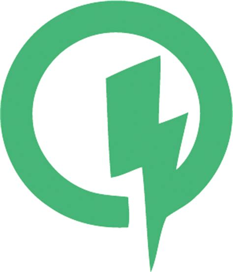 quick charge for android | android central
