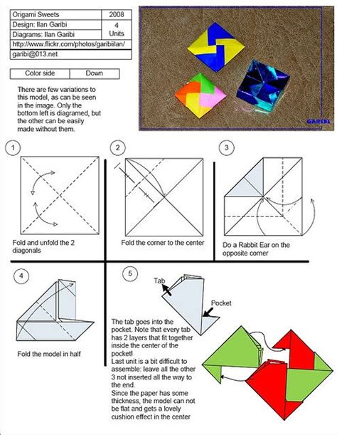 origami wave tutorial 17 best images about origami on pinterest origami birds