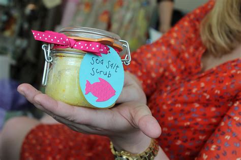 Baby Shower Decorate Onesies Sara S Nautical Baby Shower The D Spot