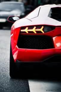 Lamborghini Lights Lamborghini Aventador Lights Car Lights