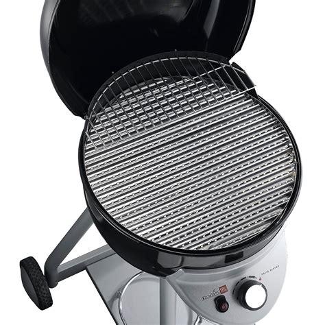 char broil 174 14601900 patio bistro tru infrared 240 gas grill