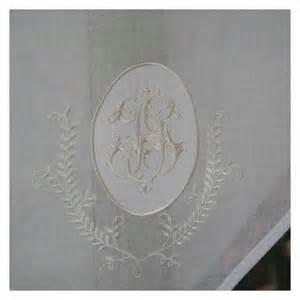 brise bise rideau blanc coton 224 nouettes ambiance d 233 co de