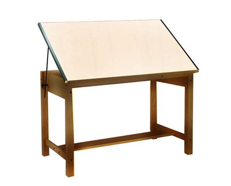 mayline drafting tables drafting table mayline drafttables bargain superstore