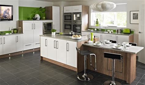 betta bedrooms and kitchens betta bedrooms and kitchens 28 images linear oyster