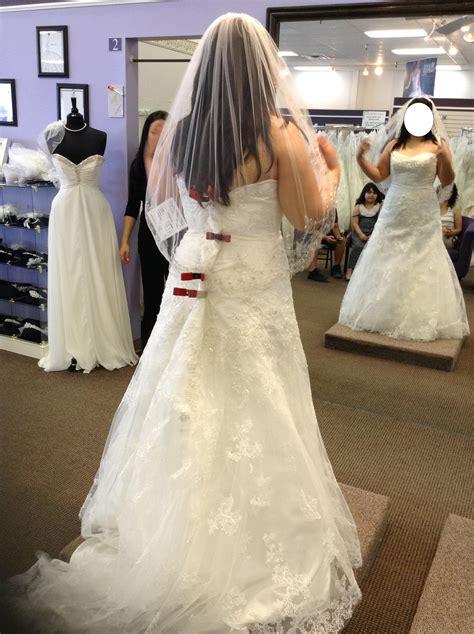 Wedding Dress Zipper To Corset by Help Should I Change The Back Of My Wedding Dress Yo A