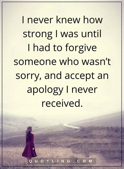 Forgiveness Quotes Best 25 Forgiveness Quotes Ideas On