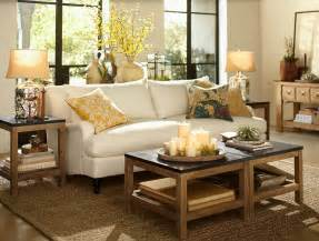Ideas For Pottery Barn Family Room Design Fresh Modern Pottery Barn Style Family Room 25021