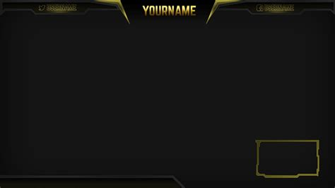 Mukena Bordir Strimin Kode Sbm1s what is deluxe customisation twitch overlay