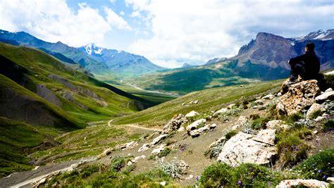 Landscape Jpg Pictures File Azerbajian Landscape Jpg Wikimedia Commons
