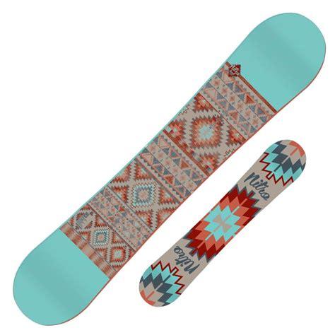 tavole nitro tavole da snowboard nitro prezzi e vendita skiprice it