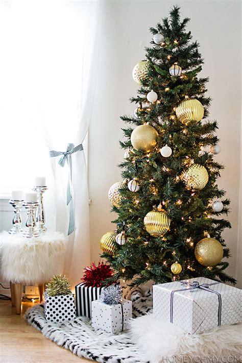 big tree ornaments big tree ornaments my