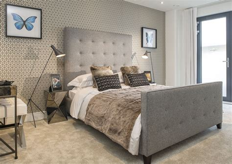 taylor wimpey show home interiors google search front