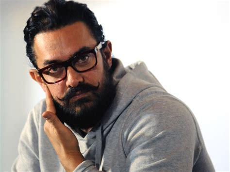 aamir khan aamir khan uses steroids for dangal body transformation