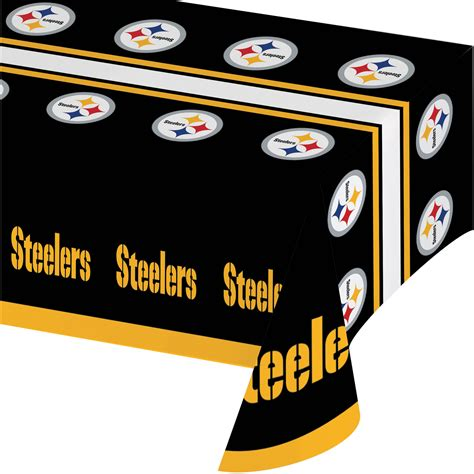 steelers home decor 100 steelers home decor our steelers man cave our