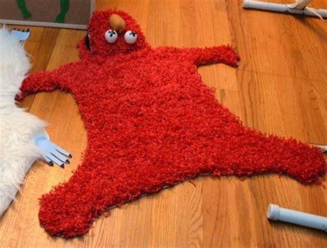 elmo rugs elmo floor rug