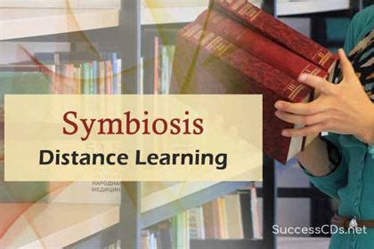 Symbiosis Distance Mba by Distance Education Admissions 2018 Distance Learning